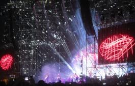 Radiohead 2017 (3)
