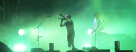 Radiohead 2017 (4)
