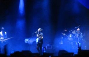 Radiohead 2017 (5)