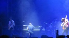 Radiohead 2017 (6)