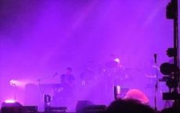Radiohead 2017 (7)