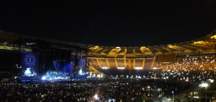 PJ Roma 2018 (3)