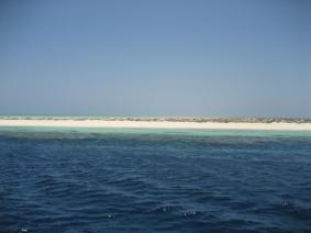Mar Rosso (132)