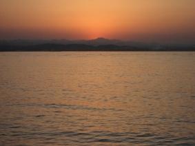 Mar Rosso (166)