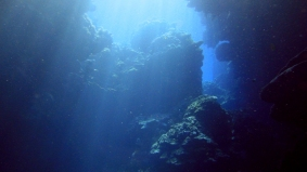 Mar Rosso (55)