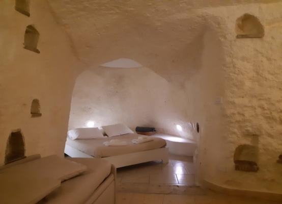 Casa Matera (1)