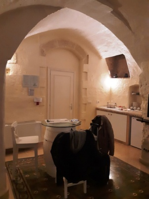 Casa Matera (2)
