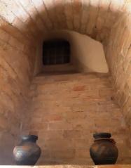 Casa Matera (3)