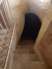 Casa Matera (4)