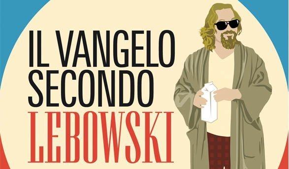 Il vangelo secondoLebowski