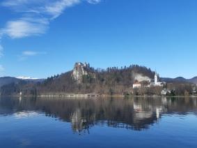 Bled (1)