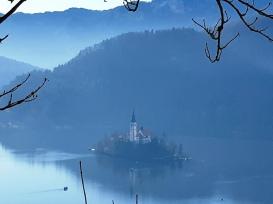 Bled (10)