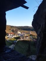 Castel Lueghi (1)