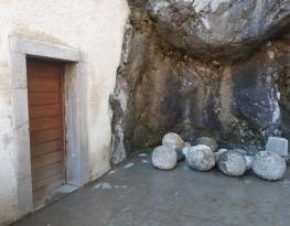 Castel Lueghi (3)