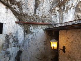Castel Lueghi (4)