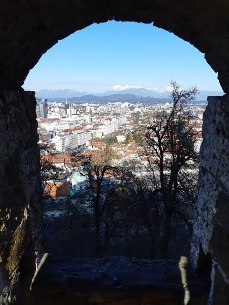Castello di Lubiana (3)