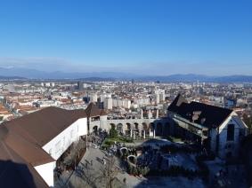 Castello di Lubiana (6)