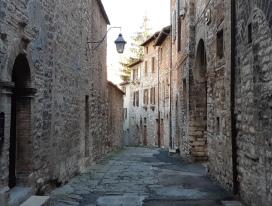Gubbio (2)