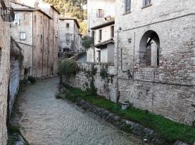 Gubbio (3)