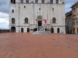 Gubbio (33)