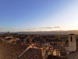 Gubbio (4)