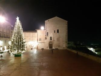 Gubbio (7)