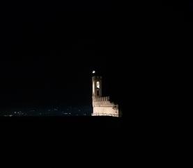 Gubbio (9)